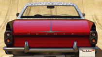 PeyoteCustom-GTAO-Rear