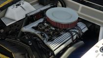 PißwasserDominator-GTAV-Engine