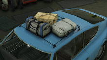 Pigalle-GTAO-Roofs-SmallRoofRack.png