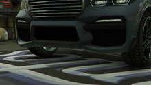ReblaGTS-GTAO-FrontBumpers-CarbonSplitterFins.png