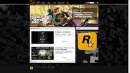 RockstarGamesSocialClub-WebsiteSep2013