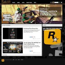 RockstarGamesSocialClub-WebsiteSep2013.jpg
