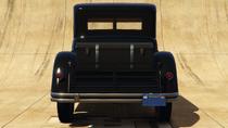 Roosevelt-GTAV-Rear