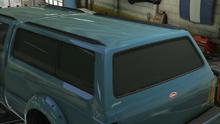 SandkingXL-GTAO-Chassis-BedCap.png