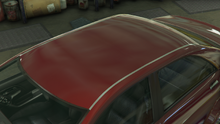 Schafter-GTAO-Roofs-StockRoof.png