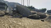 Shipwrecks-GTAO-ChumashBeachInesenoRoad.png