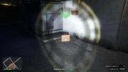 Sightseer-GTAO-PackageLocation56.png