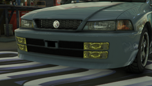 SultanClassic-GTAO-FrontBumpers-TouringBumper.png