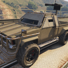 TechnicalCustom-GTAO-customized.png