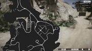 TheCayoPericoHeist-GTAO-GrapplingEquipment-Location11Map.png