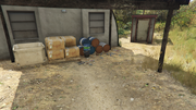 TheCayoPericoHeist-GTAO-GuardClothing-Location14.png