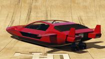 ToreadorSub-GTAO-RearQuarter