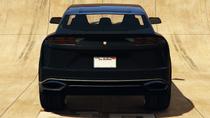 Toros-GTAO-Rear