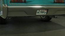 Virgo-GTAO-Exhausts-StockExhaust.png