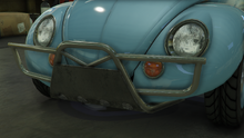 Weevil-GTAO-FrontBumpers-ChromeInjectionBullbar.png