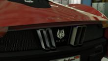 XA21-GTAO-ChromeSectionedExhaust.png
