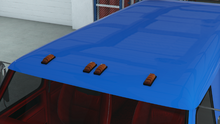 YougaClassic4x4-GTAO-RoofAccessories-RoofMarkerLights.png