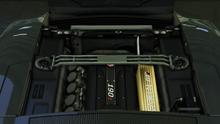 190z-GTAO-ExtremeBilletStrutBrace.png