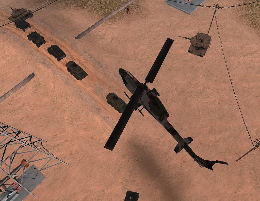 AH-1W .jpg