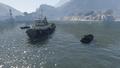 AmphibiousAssault-GTAO-ElGordoLighthouse-Tug