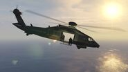 AnnihilatorStealth-GTAO-NewswireOfficial