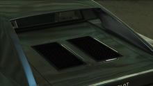 Ardent-GTAO-DualVentedCover.png