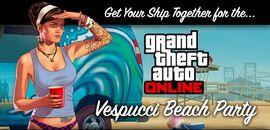 BeachBumUpdate-GTAO-Artwork
