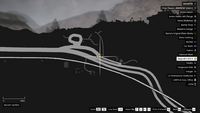 BikerSellCourierService-GTAO-Countryside-DropOff1Map.png