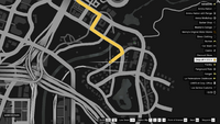 BikerSellCourierService-GTAO-LosSantos-DropOff5Map.png