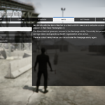 BountyTarget-GTAO-Walkthrough-RampageAbility.png