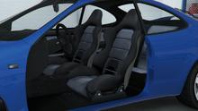 CalicoGTF-GTAO-Seats-BallisticFiberSportsSeats.png