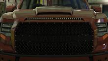 Caracara4x4-GTAO-VapidLargeGratedGrille.png