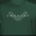 Chariot-GTAV-Shirt