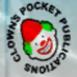 Clown's Pocket Publications