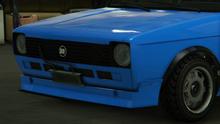 Club-GTAO-FrontBumpers-RacingKit.png