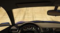 CometS2-GTAO-Dashboard