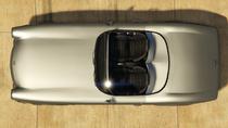 Coquette3Topless-GTAV-Top
