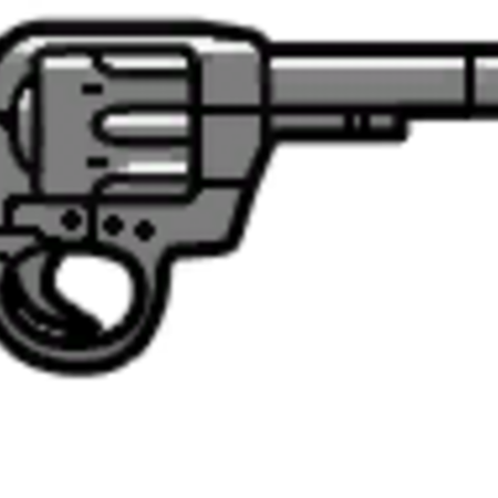 Double-action-revolver-icon.png