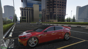 ExoticExports-GTAO-LittleSeoulVespucciBlvdCarpark-Spawned.png