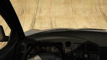 FQ2-GTAV-Dashboard
