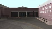 FortCarsonMedicalCenter-GTASA-Entrance
