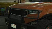 Freecrawler-GTAO-HeavyDutySetup.png