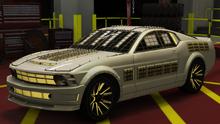 FutureShockDominator-GTAO-ReinforcedArmor.png