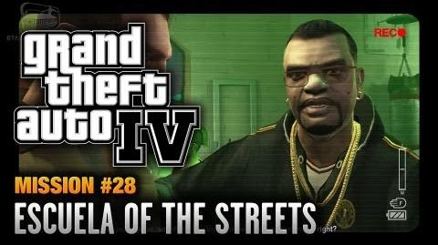 GTA_4_-_Mission_28_-_Escuela_of_the_Streets_(1080p)