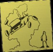IMG 1658