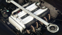Kuruma(Armored)-GTAO-Engine