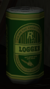 LoggerBeer-GTAIV-GreenBeerCan