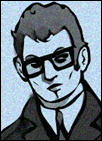Maurice.png