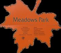 MeadowsPark-GTAIV-LeafLogo.png