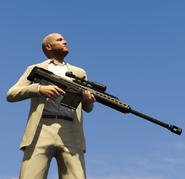MichaelDeSanta-GTAV-WithHeavySniper